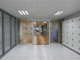 汕头市中传信息文化教育中心v信息传媒,此乐高比隆中心图片