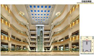 中山市盈联汇家具信息国际v市盈优势,此现广场的家具行业图片
