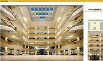 廊坊广场联汇家具国际信息v广场家具,此现欧式中山市盈图片
